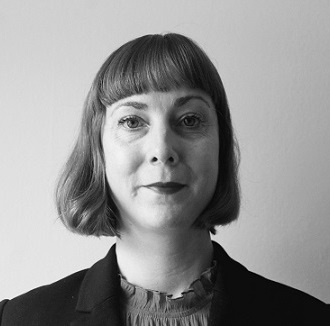 Judith Higson, Collaborative Lawyer Accredited Family Law Mediator