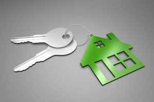 Affordability increase for first time buyers in Glasgow